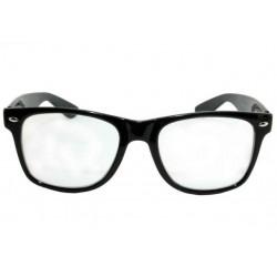 Ochelari tocilar - tip Ray Ban Wayfarer