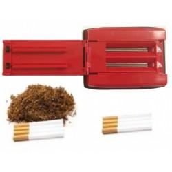 Aparat de facut tigari manual YN-03