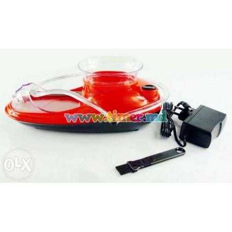 Aparat electric de facut tigari Gerui GR-12-003