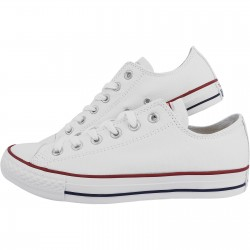 Tenisi Model All Star