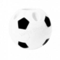 Suport universal in forma de minge de fotbal