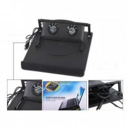 Suport pentru Laptop- Notebook HOLDER