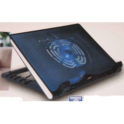 Cooler laptop HZT-2168