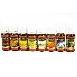 Ulei aromaterapie KINGAROMA