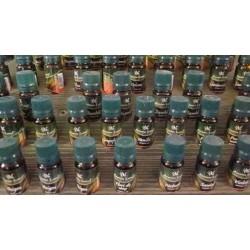 Ulei aromaterapie Aromaland