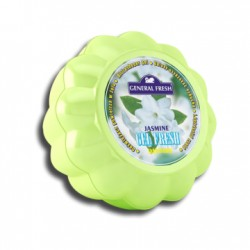 Odorizant FRESH AIR GEL 150G