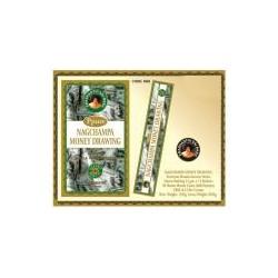 MONEY DRAWING-Ppure Nagchampa -Betisoare Parfumate Premium