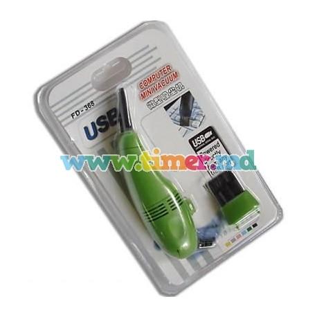 Plasturii pentru detoxifierea organismului Kinoki