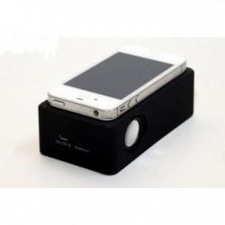 Boxa wireless pentru iphone / smartphone