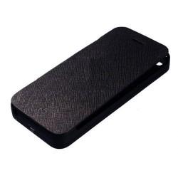 Baterie Husa externa Iphone 5 / 5S - 2800mAh