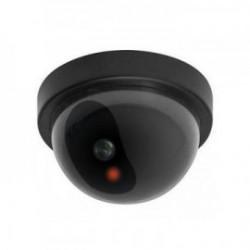 Camera Dome Falsa - Fake Camera