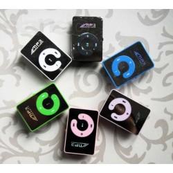 Mini MP3 -Player