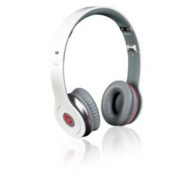 Casti Monster Beats by Dr Dre Solo HD