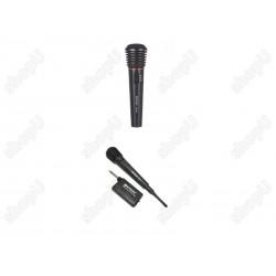 Microfon wireless WG-308E