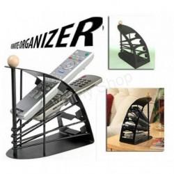 Stand-Organizator pentru telecomenzi