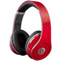 Casti Monster Beats by Dr. Dre STUDIO HD