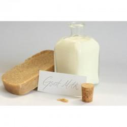 Sapun Amalthea Goat Milk