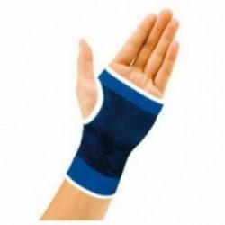Suport elastic pentru palma Meisite