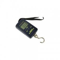 Catar electronic portabil,cantar piata, cantar pescar 40 kg/10gr.