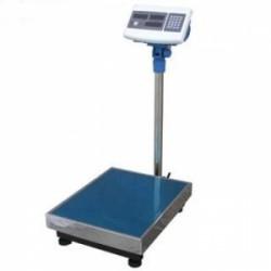 Cantar electronic 300 kg cu platforma -40/50cm