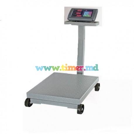 Cantar electronic 1000kg (1 tona)
