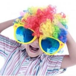 Ochelari pentru petrecere diverse forme si culori