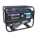 GENERATOR ST GY3800A