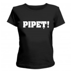 Pipet !