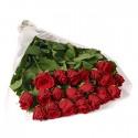Buchet din 33 Trandafiri olanda