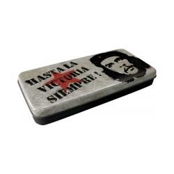 "Penar metalic ""Che Guevara"""