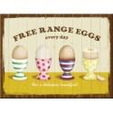 """Magnet """"Eggs"""""""
