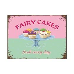 "Magnet ""Fairy Cakes"""
