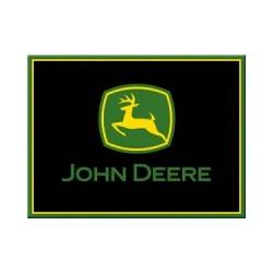 "Magnet ""John Deere"""