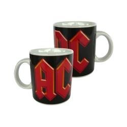Cana de colectie - AC/DC