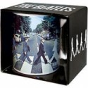 Cana de colectie - Beatles FF Mare(Abbey Road)