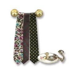 Suport pentru cravate
