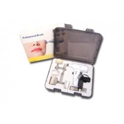 Professional Brush - peeling facial KD-2150
