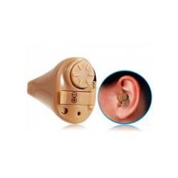 Aparat Axon K80 auditiv