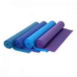 Covoras Yoga