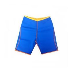 Pantaloni fitness de dama YC 6105