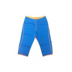 Pantaloni lungi YC 6106 fitness