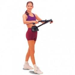 Aparat fitness Maxi Trim