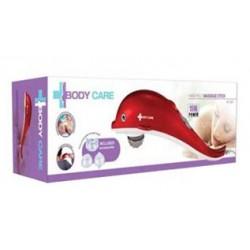 Aparat masaj BodyCare BC-3027