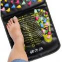 Saltea masaj pentru picioare