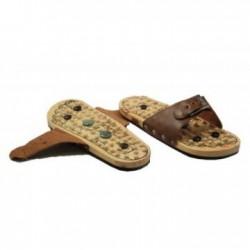 Papuci de masaj presopunctura