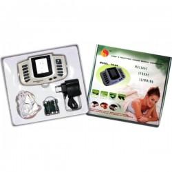 Aparat masaj electrostimulare Massage Stroke Slimming