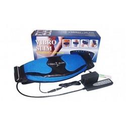 Centura de slabit VibroSlim TV-1005