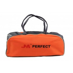 Centura de slabit cu sauna JM Perfect