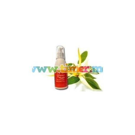 Ulei balsamic Senzual 100 ml