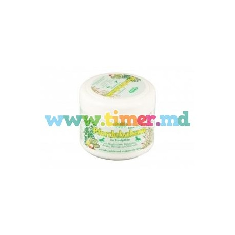 Balsam cabalin pentru ingrijirea pielii